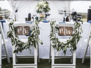 Majestic Tent Event Shreveport Bossier City LA Tent Rental - Wedding table tents